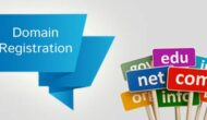 Choosing A Domain Registration Service