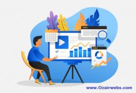 Video SEO (Video Marketing)
