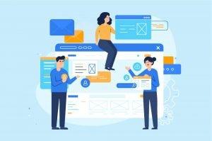 Social Media Optimization (SMO) & Social Media Marketing