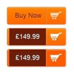 Animated CSS3 Buy Now Button