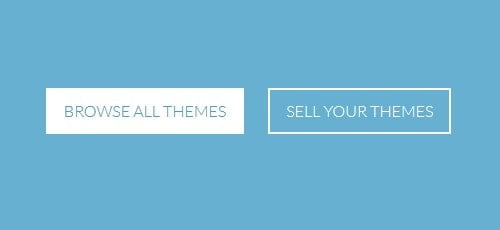 Transitions Button CSS Style Example