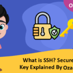 SSH WordPress Hosting (Managed Secure Shell (SSH) Web Hosting)