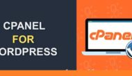 cPanel WordPress Hosting 2021 – FAQ's About cPanel