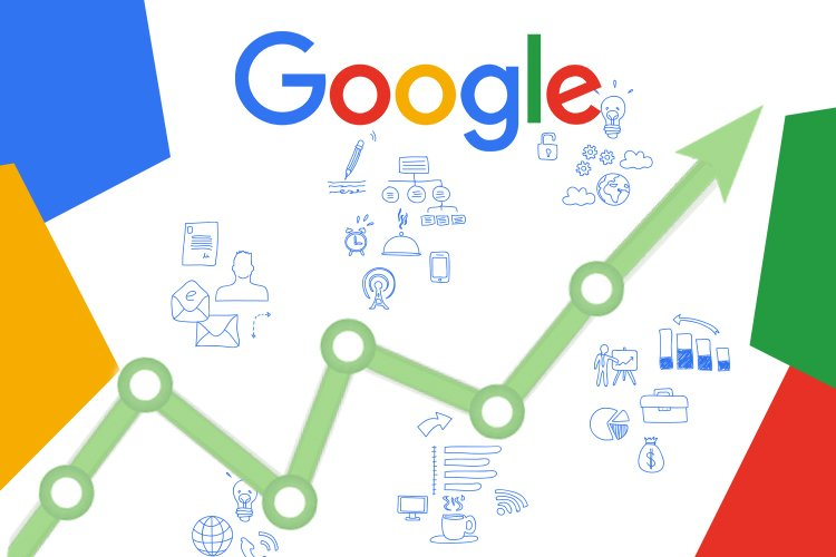 real time google ranking