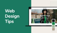 What Is Web Design So You Can Create A Great Looking Site