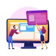 Website Creation Tips, Tricks and Advice for Beginner