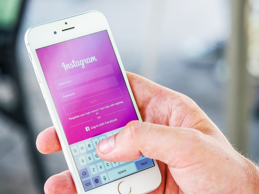 Read more about the article Instagram Widget: Benefits of Using It on Your Website
