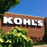 How to Take Advantage of Kohl's Deals and Offers