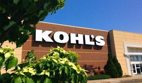 Read more about the article How to Take Advantage of Kohl's Deals and Offers