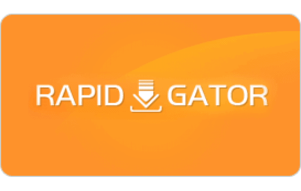 You are currently viewing RapidGator Premium Download (Best Link Generator)