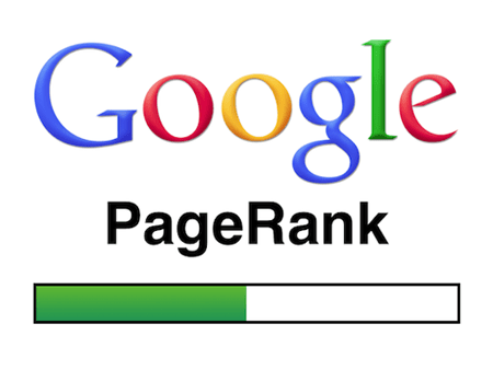 Read more about the article 15 Best Ways to Increase Your Google Page Rank 2021
