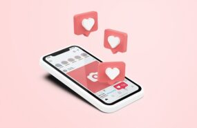 Can we become an influencer on Instagram?   Buy Instagram Likes India