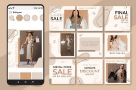 How to Add Instagram Feed To Shopify