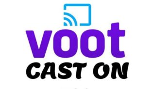 How to activate voot from mobile?