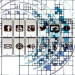 What Major Changes to Expect in App Marketing After Mobile Marketing Summit