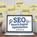 How to Rank #1 on Google for Your Business? SERP Improvement Tips