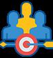 target-audience-keywords